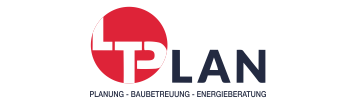 LT Plan Planung – Baubetreuung – Energieberatung